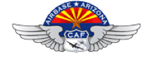Commemorative Air Force - Airbase Arizona